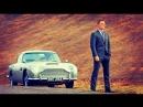 """«007 Координаты """"Скайфолл""""»./«Coordinate system «Skyfall»»./USA Great Britain./2012."""