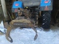 Купить трактор МТЗ на. - olx.ua
