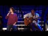 Josh Groban - Vincent (Live at the Greek)