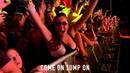 Blackjack Billy THE BOOZE CRUISE Official Lyric Video LYRICS