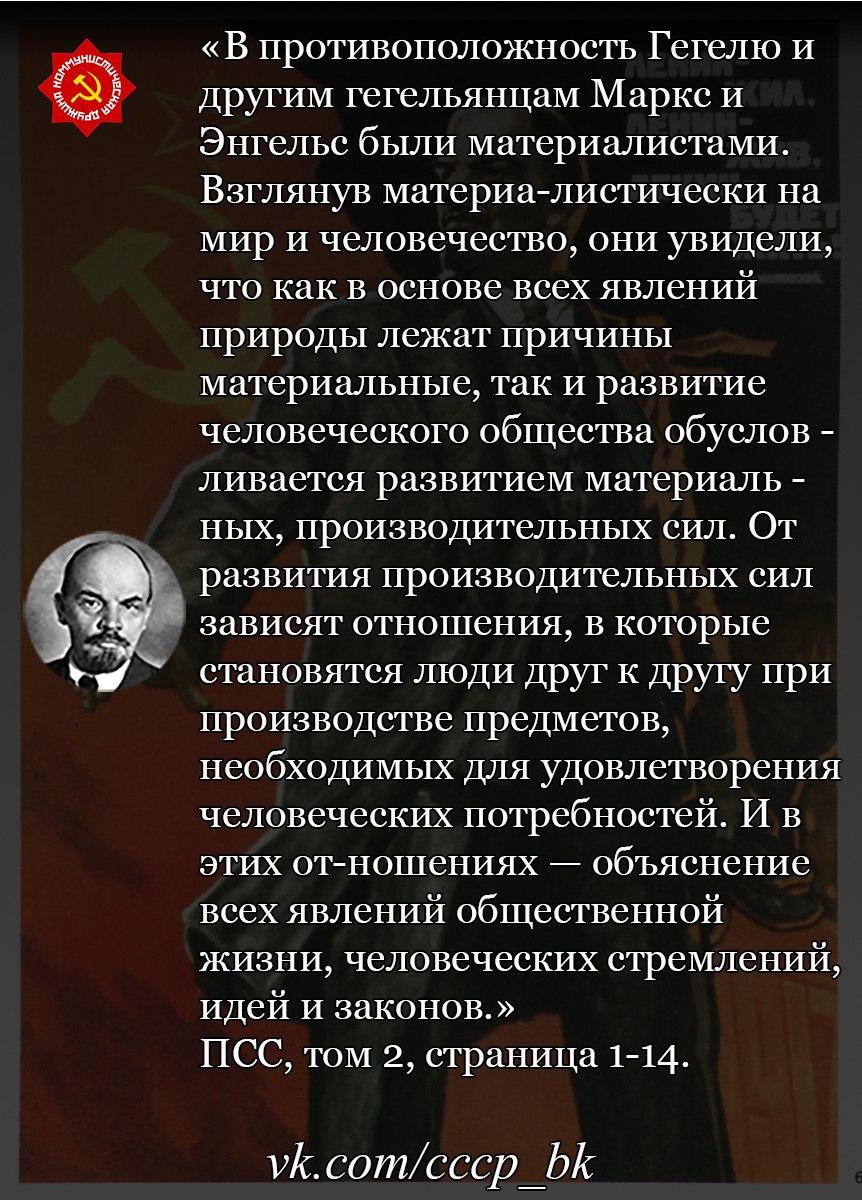https://pp.userapi.com/c830508/v830508850/d98d6/NhZQThlPz9Q.jpg