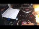 Persian Wine (Feat ASAP Ferg) [Prod By VERYRVRE] CHOPPEDXWRECKED BY DJ EL G