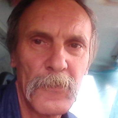 Петр Беляев, 7 апреля 1989, Москва, id222575789