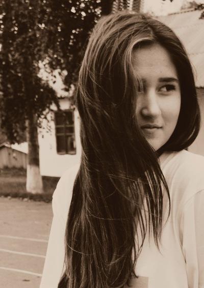 Марина Гонтарук, 20 июня , Екатеринбург, id140020344
