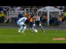 Неймар - Сумасшедшие Финты и Трюки HD ٭٭٭ Neymar - Crazy tricks