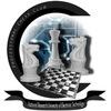 Шахматный клуб МИЭТ