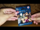 Lego Minifigures Harry Potter And Fantastic Beasts Opening And Review - 3