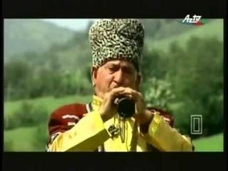 Azerbaijan Folk Music - Zurna