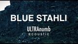 Blue Stahli - ULTRAnumb (Acoustic)