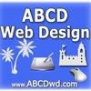 ABCD Веб Дизайн (Web Design)в Греции и Интернете