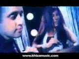 afghani song