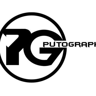 PutoGraph MJ, 10 августа 1988, id212309822