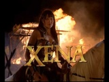 Xena opening season 6
