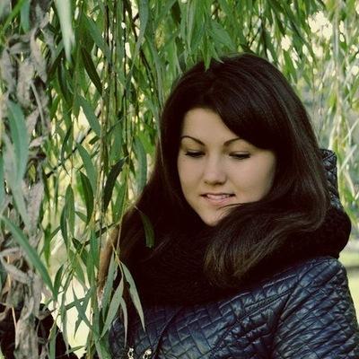 Наталія Швець, 27 октября , Житомир, id145778298