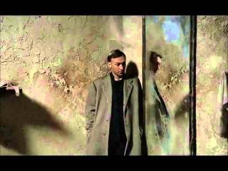 Nostalghia (1983), dir. Andrei Tarkovsky -