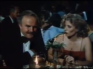 The night the city screamed (1980) - raymond burr david cassidy robert culp don meredith linda purl harry falk