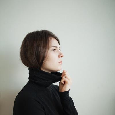 Марина Пантелеева
