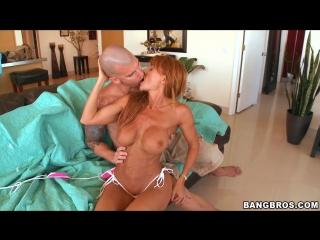 20100703 - Janet Mason LovesEm Big