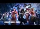Легенды и герои 2 / Wu Geng Ji 2nd Season