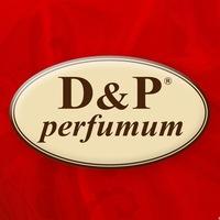 Dp Perfumum чехов домодедово вконтакте