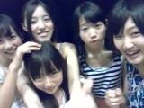 20120715 155641 @ G+ Kamieda Emika