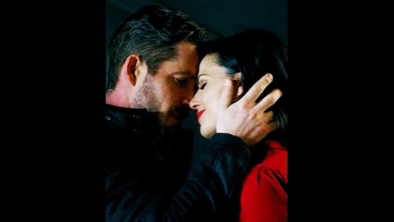 Literally-Anytime-Robin-Hood-Caresses-Regina-Face