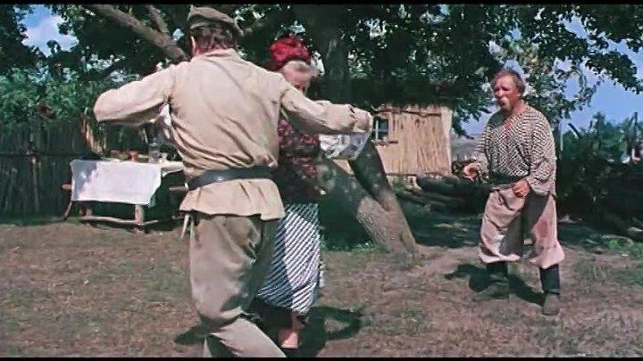 Песни и отрывки из лучших советских кинофильмов (любимые фильмы СССР)
