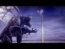 [Hi-Res Remaster] Warframe - To Take It's Pain Away (The Sacrifice Theme)