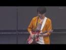 Fujifabric - SUPER!!