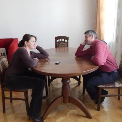Марина Шеремет, 30 июля , Новокузнецк, id135264414