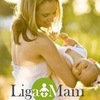 LigaMam| Товары для детей