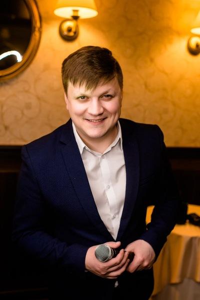 Сергей Метревели