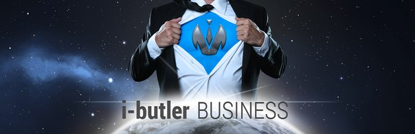 I-butler-world-com