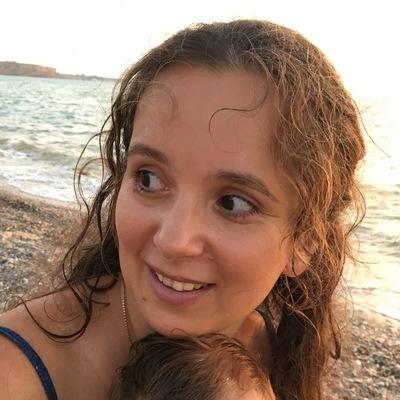 Гульнара Сумберг