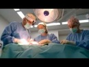 Операция красота сезон 1 выпуск 3 (02.06.2012)