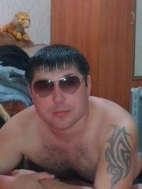 Иван Пляскин, 31 октября 1998, Новосибирск, id187305384