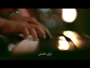 My life is Yours..Lovely Arabic Christian Song-Middle EastLyrics _Subtitles@CC - YouTube 360p