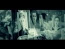 9 MAЯ ! - Никополь (Баста - Темная Ночь)
