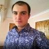 Кемран Ибрагимов