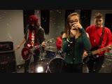 Last Christmas - Wham!_