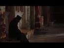 Покаяние На сл иеромонаха Романа