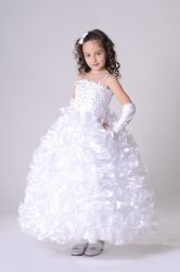 chanel платье