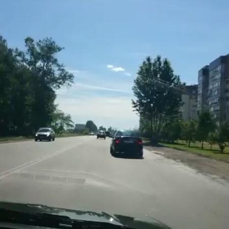 Mk3_ivanov95 video