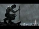 Росомаха Бессмертный 2013 HD