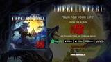 Impellitteri -