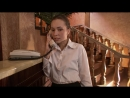 Дорога в пустоту (2012) 789 серия [KinoFan]
