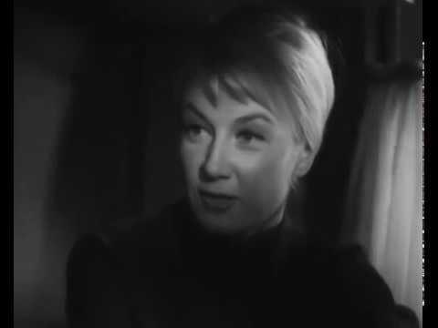 «Что такое теория относительности» - советский научно-популярный фильм