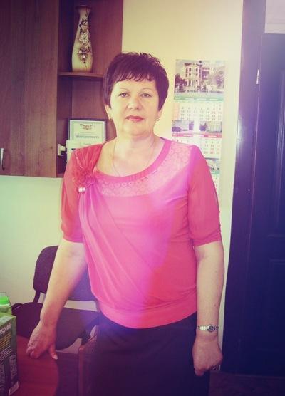 Татьяна Михалевич, 18 октября , Симферополь, id86021810