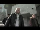 Nonamerz feat Дабл и Вент (В Грузии) Дождь