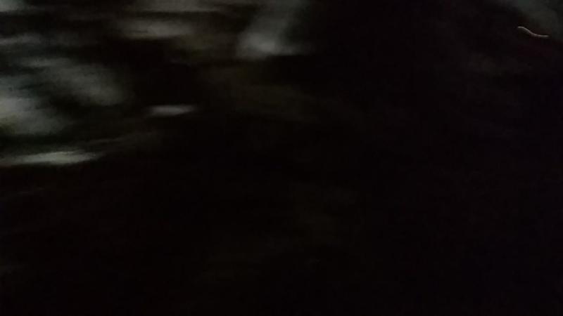 входим в пещеру Мамонтов Эмине Баир Хосар